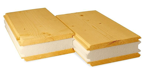 RIGID FOAMS